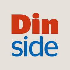 Dinside Application